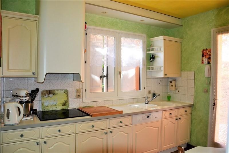 Revenda casa Albi 350000€ - Fotografia 5