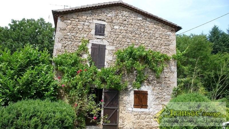Sale house / villa Tours sur meymont 97650€ - Picture 8