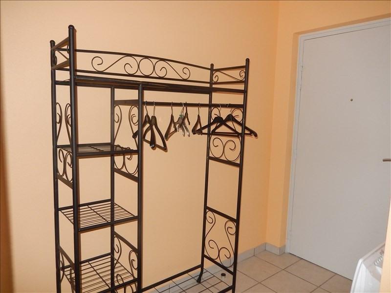 Rental apartment Le puy en velay 591,79€ CC - Picture 7