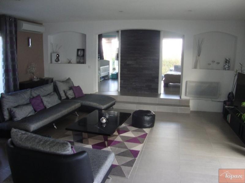 Vente maison / villa Castelmaurou 249000€ - Photo 5