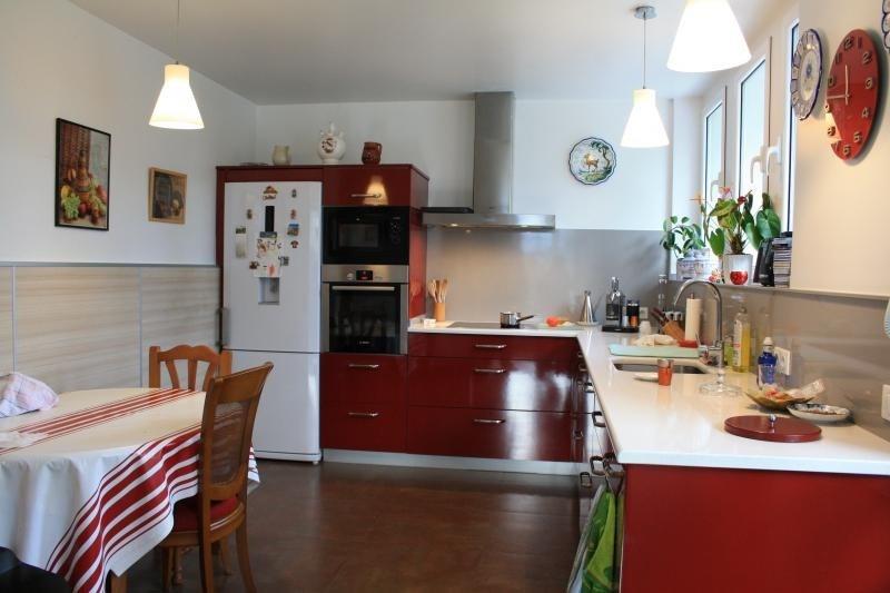 Vente de prestige maison / villa Hendaye 1220000€ - Photo 4