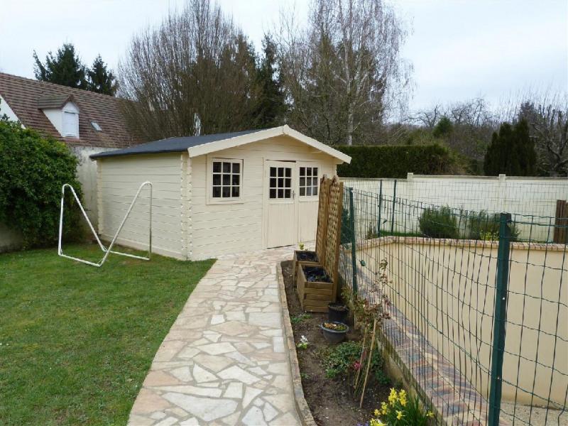 Sale house / villa Chartrettes 550000€ - Picture 9