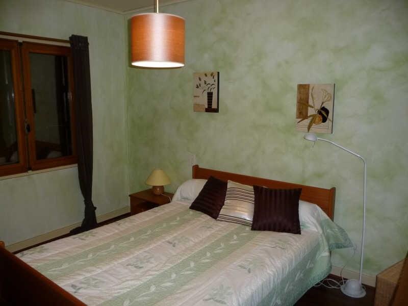 Vente maison / villa Aiguebelette le lac 290000€ - Photo 12