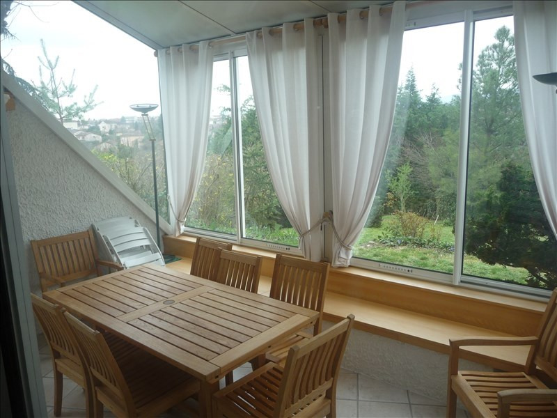 Deluxe sale house / villa St genis les ollieres 695 000€ - Picture 5