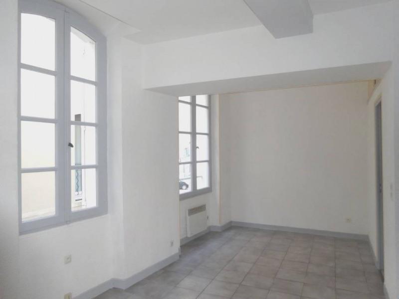 Location appartement Avignon 393€ CC - Photo 4