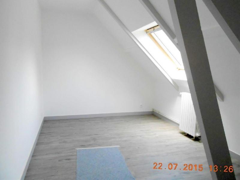 Location appartement Bois le roi 1074€ CC - Photo 4