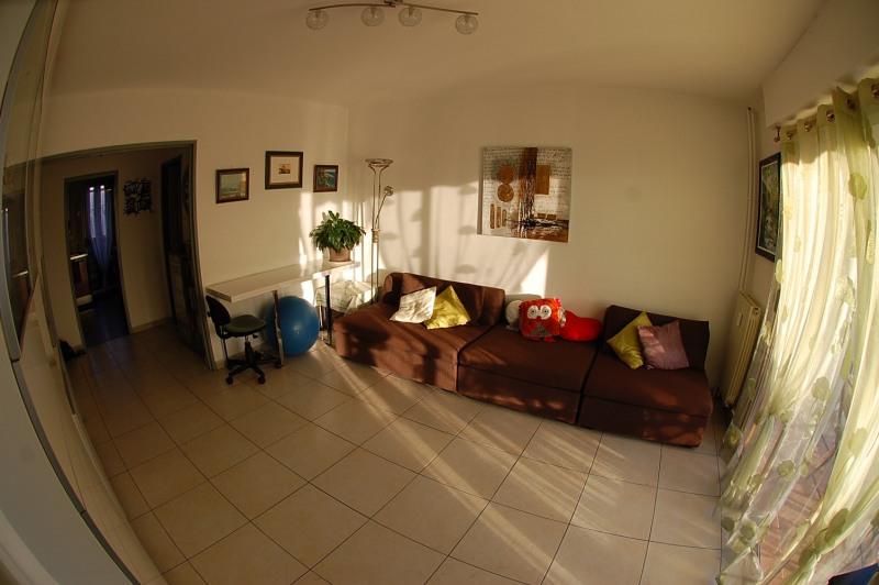 Vente appartement Six fours les plages 243800€ - Photo 3