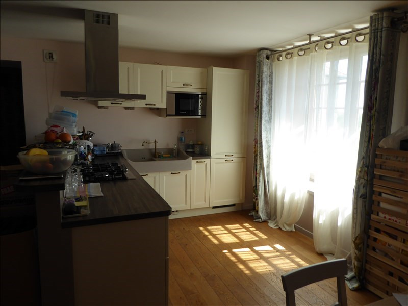Vente appartement Farges 215 000€ - Photo 2
