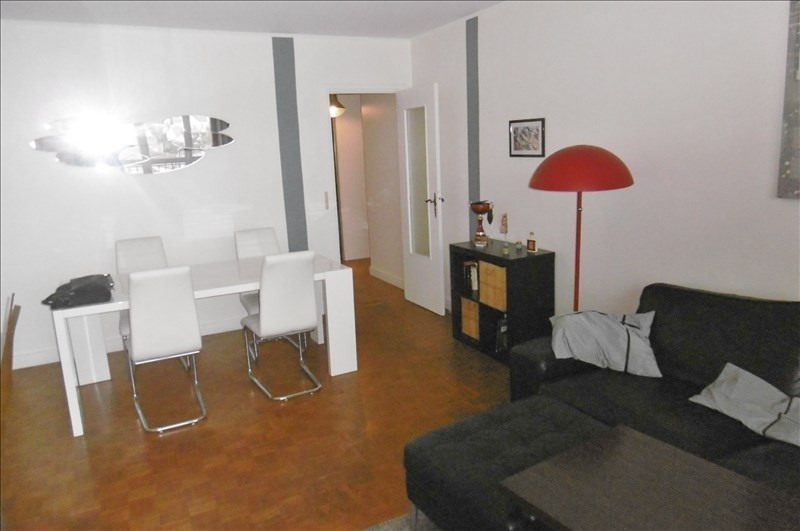 Vente appartement St maur des fosses 252 000€ - Photo 3