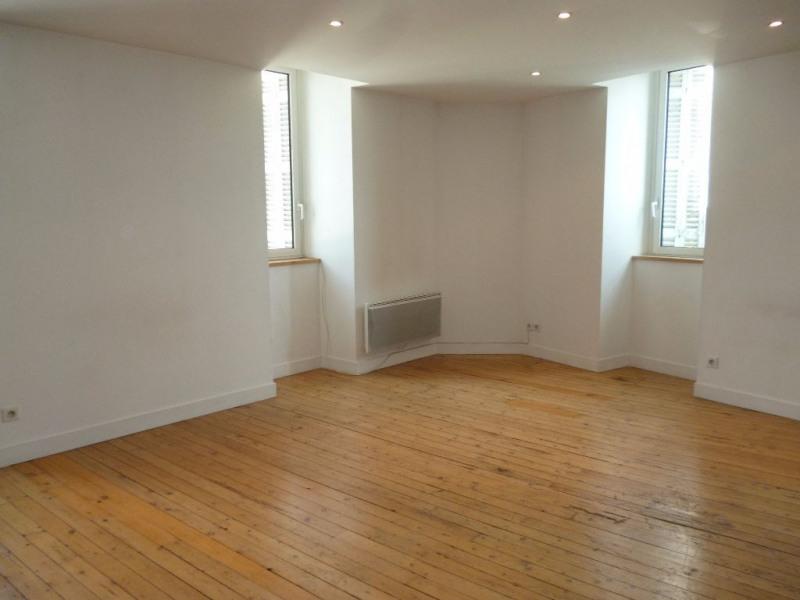 Sale apartment Perigueux 133000€ - Picture 5