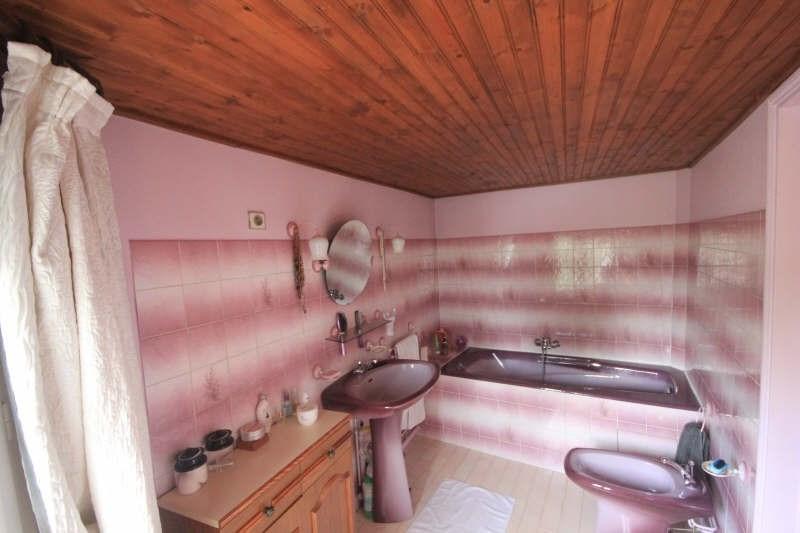 Vente maison / villa Blonville sur mer 232000€ - Photo 8