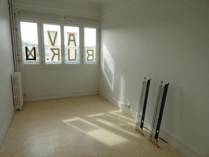 Vente bureau Maule 164300€ - Photo 4