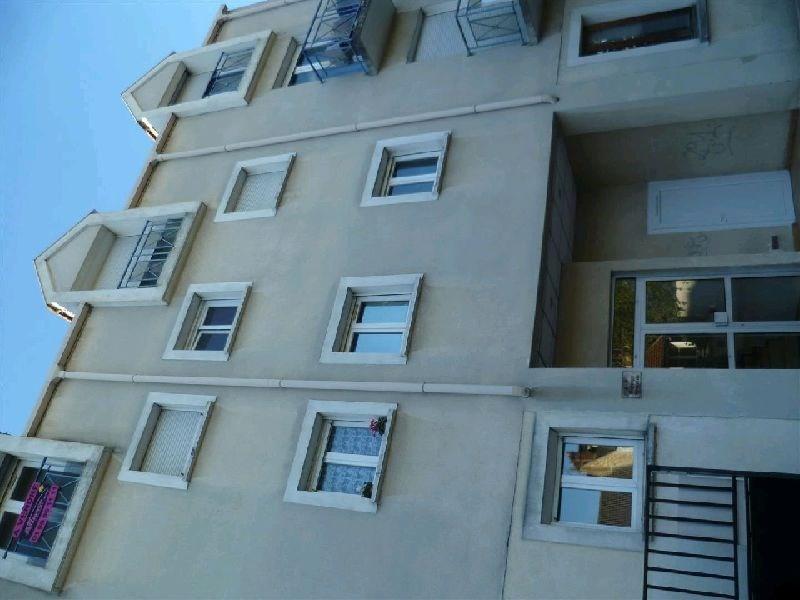 Revenda apartamento Savigny sur orge 115000€ - Fotografia 8