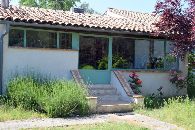 Vente de prestige maison / villa Callian 520000€ - Photo 22