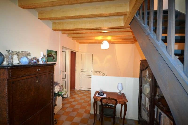 Vente maison / villa Avignon extra muros 282000€ - Photo 4