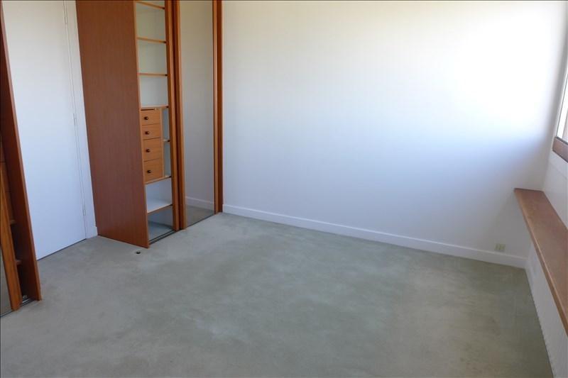 Rental apartment Garches 1690€ CC - Picture 6