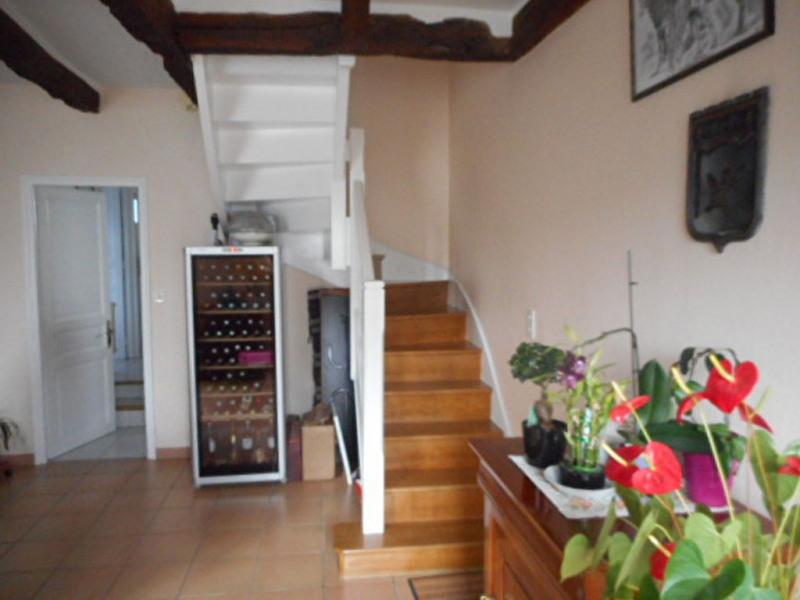 Sale house / villa Plelan le petit 199500€ - Picture 9