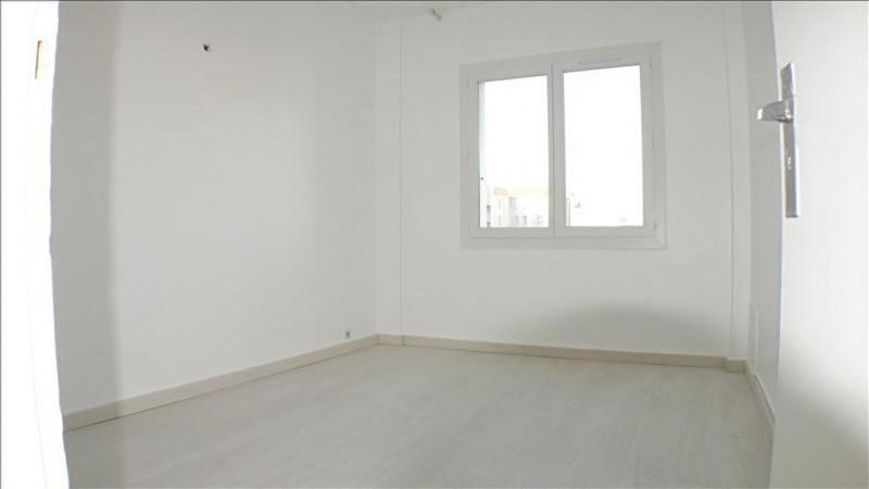 Alquiler  apartamento Toulon 750€ CC - Fotografía 3