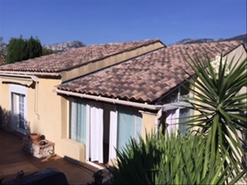 Vente maison / villa Toulon 475 000€ - Photo 1