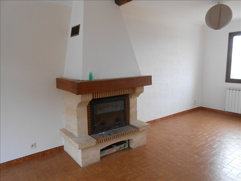 Vente maison / villa Aulnay 102 600€ - Photo 3
