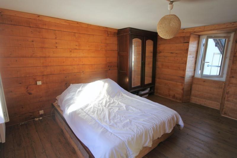 Sale house / villa Aramits 89250€ - Picture 1