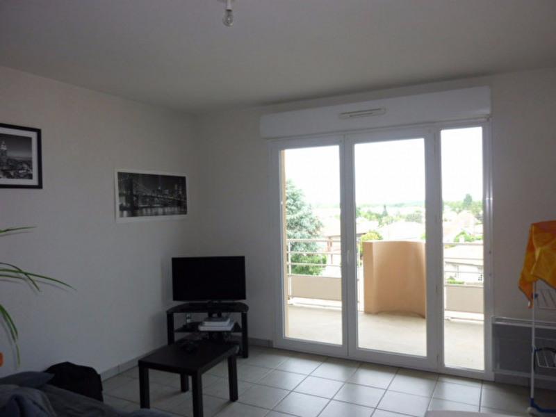 Vente appartement Saint paul les dax 80250€ - Photo 2