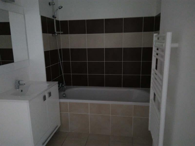 Vente appartement Le luc 133000€ - Photo 6