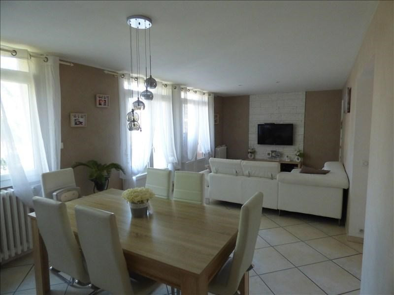 Vente appartement Vienne 188 000€ - Photo 2