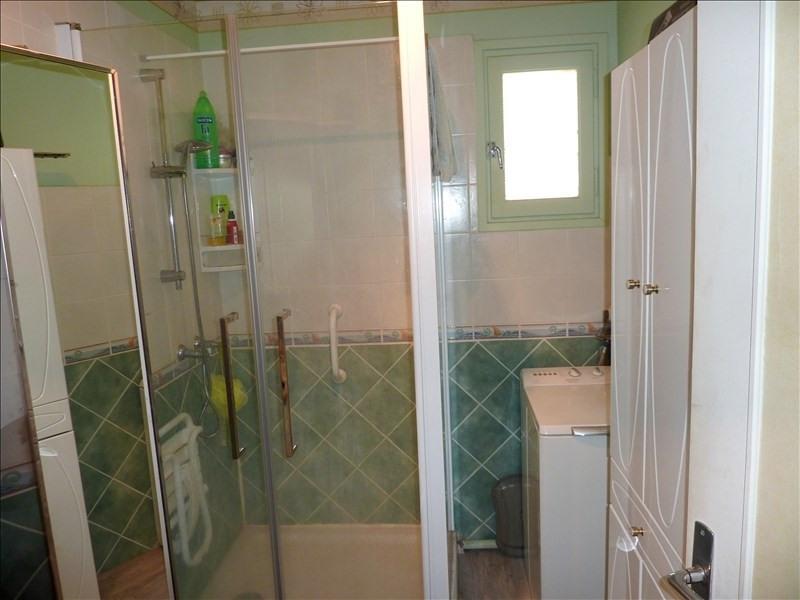 Vente maison / villa Amelie les bains palalda 170000€ - Photo 6