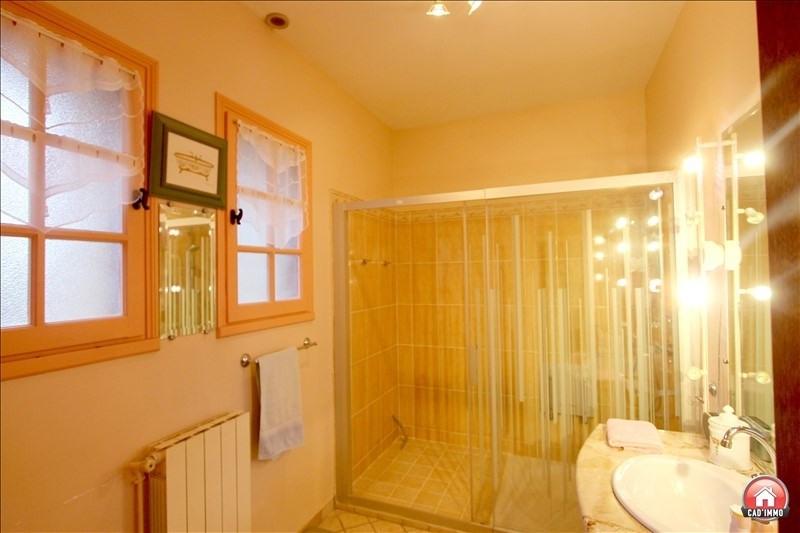 Vente maison / villa Bergerac 305000€ - Photo 8