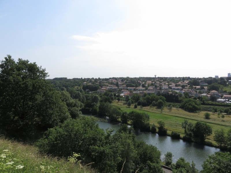 Produit d'investissement immeuble Poitiers 310000€ - Photo 6