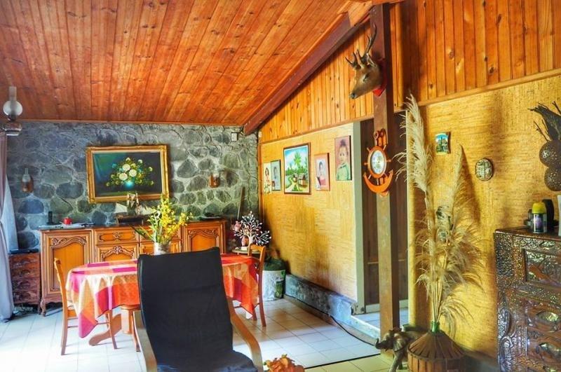 Sale house / villa La possession 219000€ - Picture 3