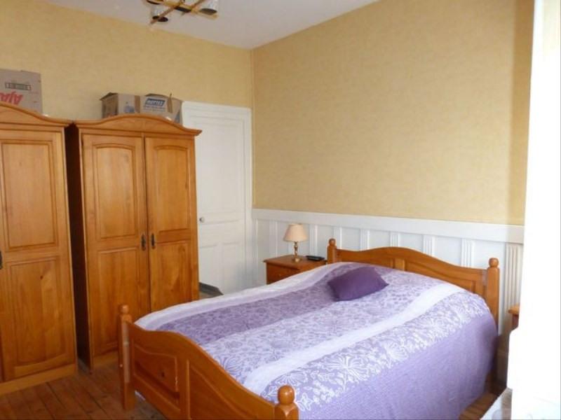 Vente appartement Vichy 62000€ - Photo 5