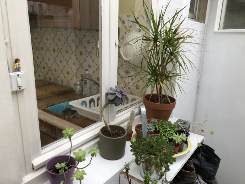 Vente maison / villa Lille 186000€ - Photo 9