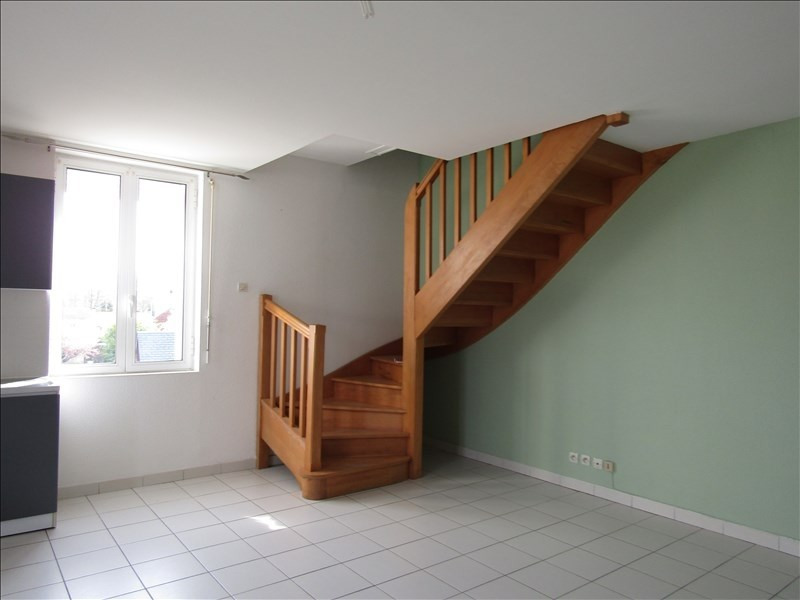 Location appartement Nay 500€ CC - Photo 3
