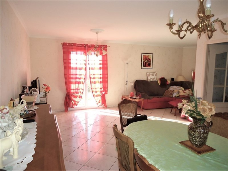 Vente maison / villa Albi 260 000€ - Photo 6