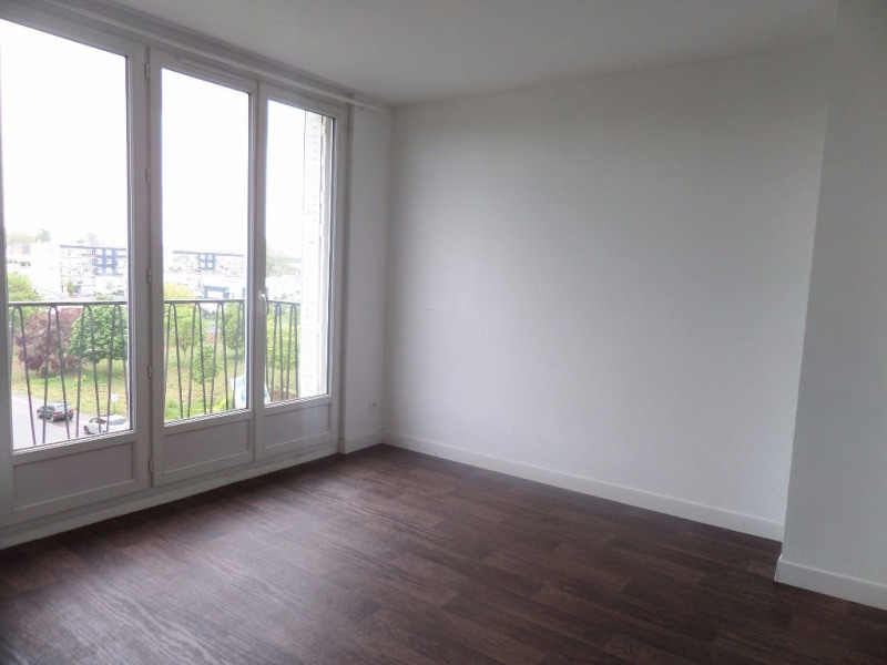 Appartement 3 pièces Châteaudun