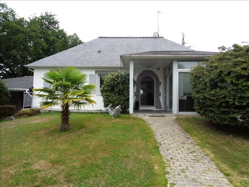 Sale house / villa Pornichet 477 750€ - Picture 1