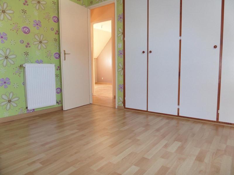 Location maison / villa Gevrey chambertin 860€ +CH - Photo 8