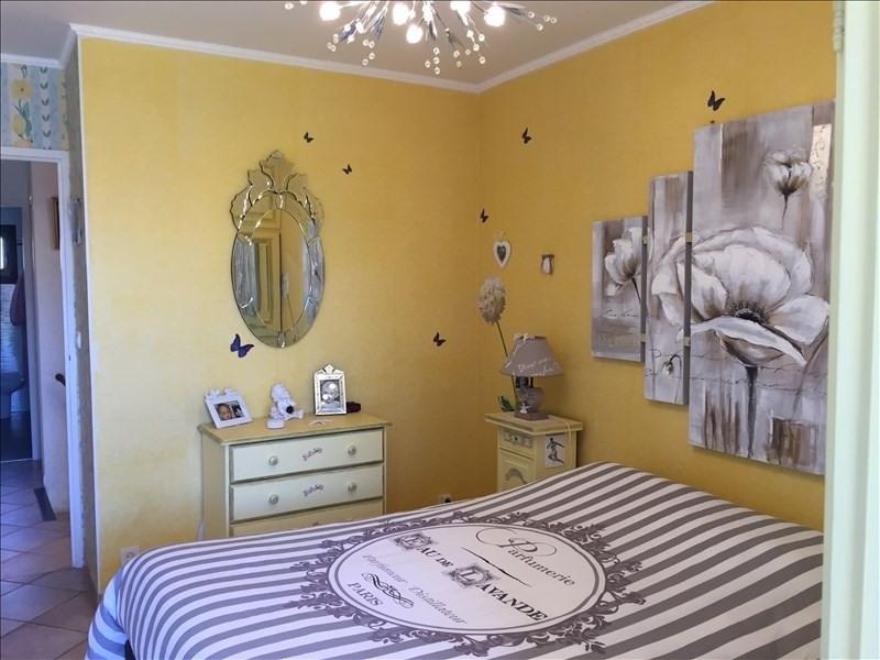 Viager maison / villa St mandrier sur mer 65000€ - Photo 4