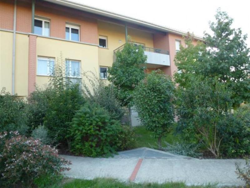 Location appartement Castanet-tolosan 773€ CC - Photo 7