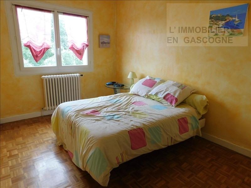 Vendita appartamento Auch 108000€ - Fotografia 4