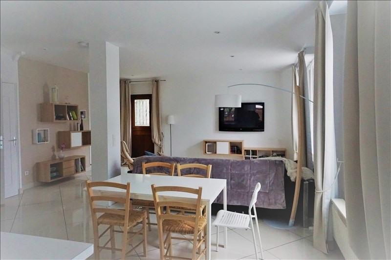 Vente maison / villa Argenteuil 423000€ - Photo 3