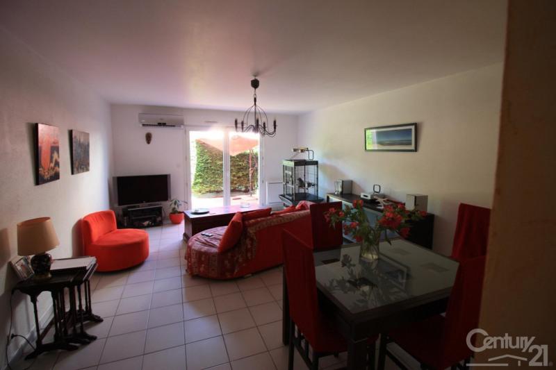 Sale house / villa Plaisance du touch 265000€ - Picture 4