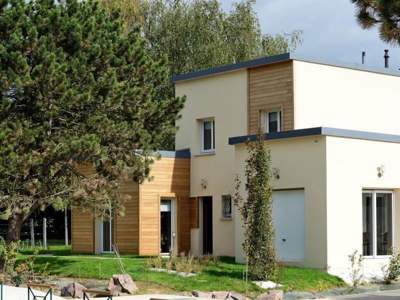 Maison  4 pièces + Terrain Le Neubourg par MAISONS PIERRE