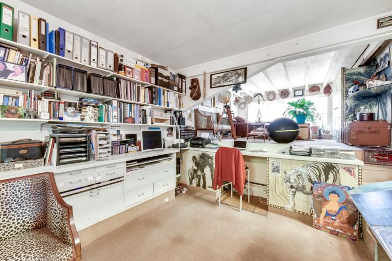 Vente loft/atelier/surface Montreuil 680000€ - Photo 19