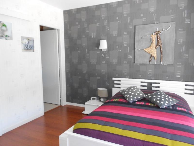 Vente de prestige maison / villa Lege cap ferret 699000€ - Photo 12