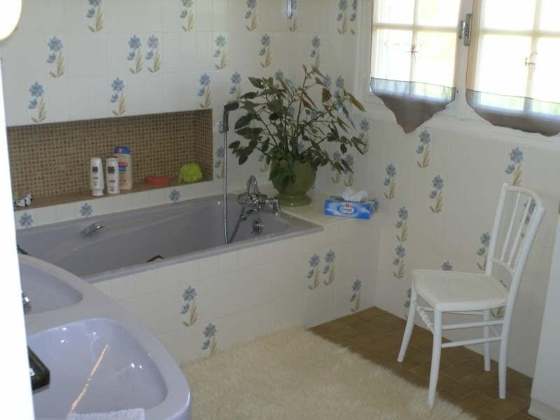 Vente maison / villa Primelin 405600€ - Photo 17