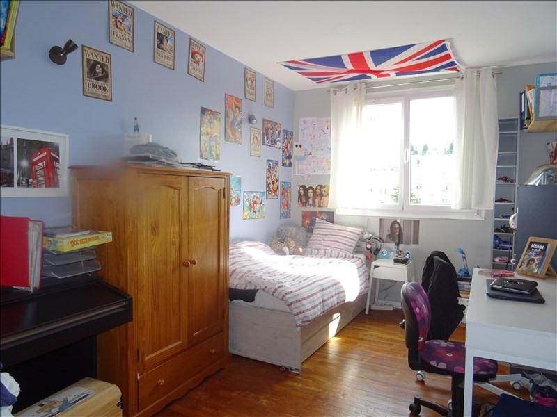Vendita appartamento Marly le roi 220000€ - Fotografia 5