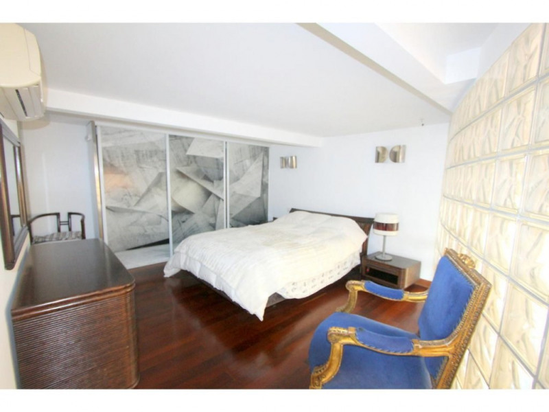 Vente de prestige appartement Nice 845 000€ - Photo 4